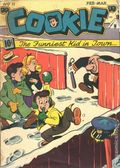 Cookie (1946) 11