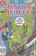 Justice League America (1987) 68