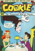 Cookie (1946) 24