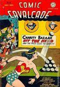 Comic Cavalcade (1942) 28