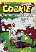 Cookie (1946) 30