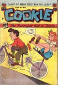 Cookie (1946) 33