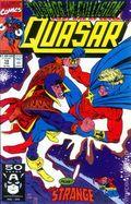 Quasar (1989) 19