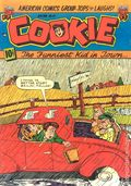 Cookie (1946) 36