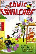 Comic Cavalcade (1942) 48