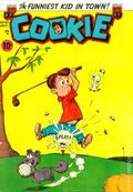 Cookie (1946) 43