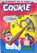 Cookie (1946) 46