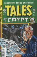 Tales from the Crypt (1992 Russ Cochran/Gemstone) 5