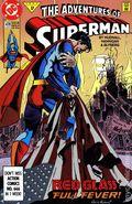 Adventures of Superman (1987) 479