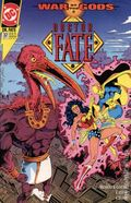 Doctor Fate (1988 2nd Series) 32