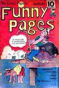 Comics Magazine, The (1936) 4