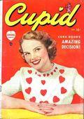 Cupid (1949) 1