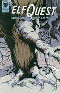 Elfquest Kings of the Broken Wheel (1990) 7