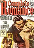 Complete Romance (1949) 1