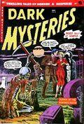 Dark Mysteries (1951) 15
