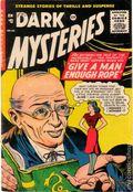 Dark Mysteries (1951) 24