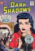 Dark Shadows (1957 Steinway) 3
