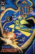 Doctor Fate (1988 2nd Series) 40