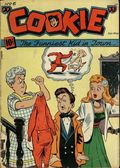 Cookie (1946) 6