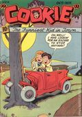 Cookie (1946) 9