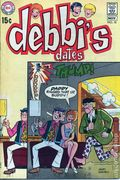 Debbi's Dates (1969) 10