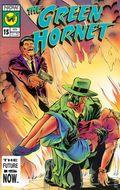 Green Hornet (1991 Now) 15