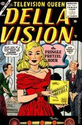 Della Vision (1955) 1