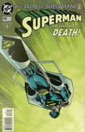 Superman (1987 2nd Series) 108