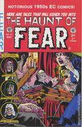 Haunt of Fear (1992 Gemstone) 15