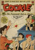 Cookie (1946) 29