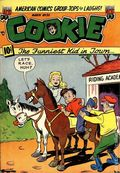 Cookie (1946) 35