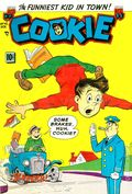 Cookie (1946) 45