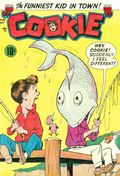 Cookie (1946) 48