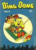 Ding Dong (1946) 3