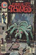 Creepy Things (1975 Charlton) 6