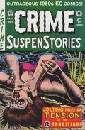 Crime Suspenstories (1992 Russ Cochran/Gemstone) 19
