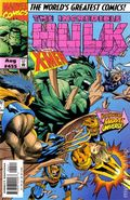 Incredible Hulk (1962-1999 1st Series) 455
