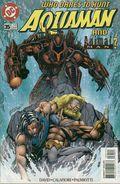 Aquaman (1994 3rd Series) 35