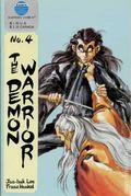 Demon Warrior (1987) 4
