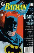 Batman (1940) 426