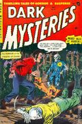 Dark Mysteries (1951) 14