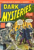 Dark Mysteries (1951) 17
