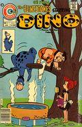 Dino (1973 Flintstones) 14