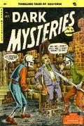 Dark Mysteries (1951) 20