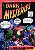 Dark Mysteries (1951) 23