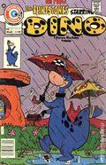 Dino (1973 Flintstones) 15