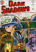 Dark Shadows (1957 Steinway) 2
