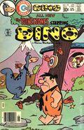 Dino (1973 Flintstones) 20