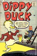 Dippy Duck (1957) 1