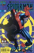 Spider-Man (1990) 92
